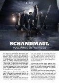 saar-scene November 11/16 - Seite 6