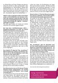 saar-scene November 11/16 - Seite 7