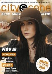 city-scene TriLux November 11/16