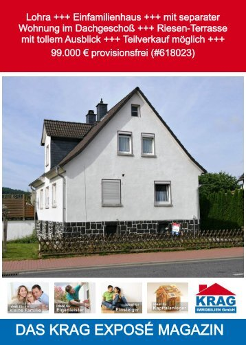 Exposemagazin-618023-Lohra-Lohra-Zweifamilienhaus-web