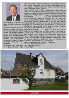 Exposemagazin-618023-Lohra-Lohra-Zweifamilienhaus-web - Seite 2