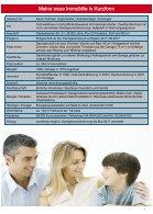 Exposemagazin-618023-Lohra-Lohra-Zweifamilienhaus-web - Seite 3