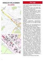 Exposemagazin-618023-Lohra-Lohra-Zweifamilienhaus-web - Seite 4