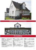 Exposemagazin-618023-Lohra-Lohra-Zweifamilienhaus-web - Seite 5