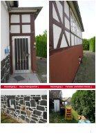 Exposemagazin-618023-Lohra-Lohra-Zweifamilienhaus-web - Seite 7