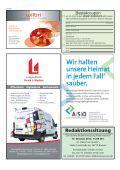 Heimat-Rundblick 118 - Herbst 2016 - Page 2