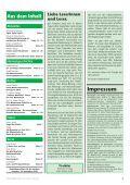 Heimat-Rundblick 118 - Herbst 2016 - Page 3