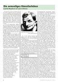 Heimat-Rundblick 118 - Herbst 2016 - Page 4