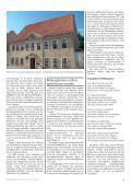 Heimat-Rundblick 118 - Herbst 2016 - Page 5