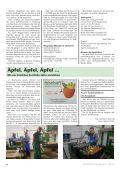 Heimat-Rundblick 118 - Herbst 2016 - Page 6