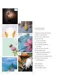Heartfulness - Page 6