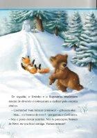 O Boneco de Neve Sorridente - Page 5