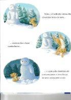 O Boneco de Neve Sorridente - Page 6