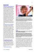 Toonkunstenaarsbond startende verdere - Page 2