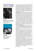 Toonkunstenaarsbond startende verdere - Page 3
