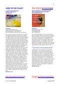 Toonkunstenaarsbond startende verdere - Page 4