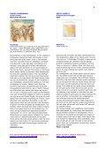 Toonkunstenaarsbond startende verdere - Page 5