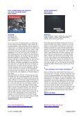 Toonkunstenaarsbond startende verdere - Page 6