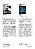 Toonkunstenaarsbond startende verdere - Page 7