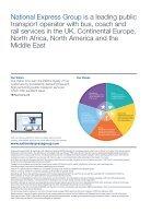 nex-ar2015-full - Page 2