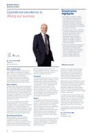 nex-ar2015-full - Page 6
