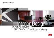 Dekorübersicht 3M  DI-NOC  für Architekten und Designer-1