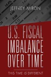 us-fiscal-imbalance-time_3