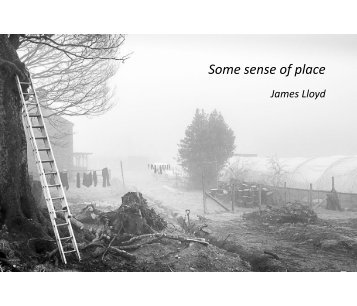 some sense of place final reworked for epub