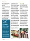 Local - Page 3