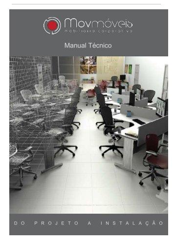 manual-tecnico-2017