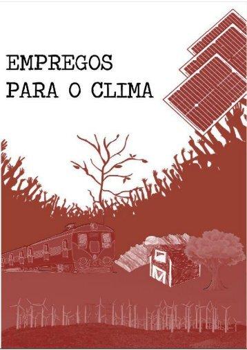 Livrete-Empregos-para-o-Clima
