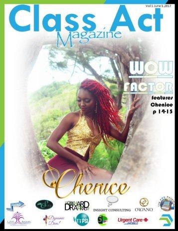CAC Mag June 1 Promo