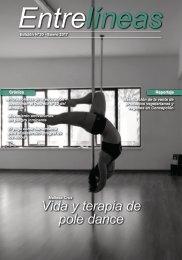 Entrelíneas 30