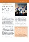 PT-tours-2017-brochure - Page 5