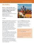 PT-tours-2017-brochure - Page 7