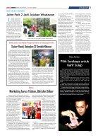 Bisnis Surabaya edisi 294 - Page 3