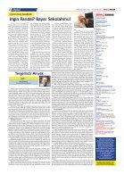 Bisnis Surabaya edisi 294 - Page 4