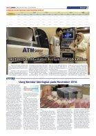 Bisnis Surabaya edisi 294 - Page 5