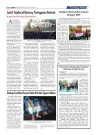Bisnis Surabaya edisi 294 - Page 7