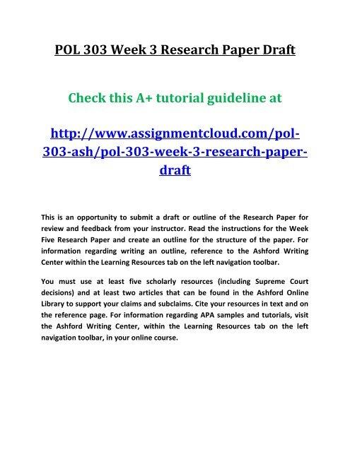 Cheap custom essay editor services gb