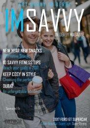 Magazine Layout Proof Derby Jan V1