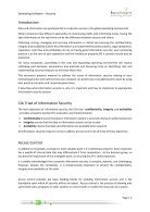 Estimating Software - Page 3