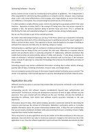 Estimating Software - Page 4