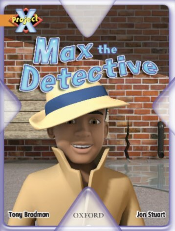 Level-06-Max-the-Detective-SAMPLE