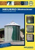 Neuero Silotrockner - NEUERO Farm - Seite 2
