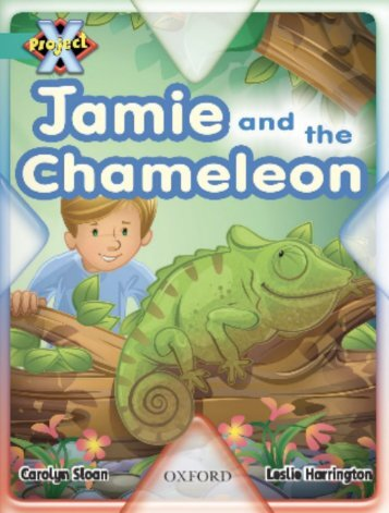 Level-07-Jamie-and-the-Chameleon-SAMPLE