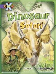 Level-08-Dinosaurs-Safari-SAMPLE