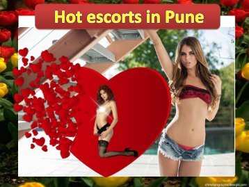 Now Pune escorts in old style with experiences girl 8