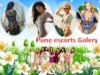 Now Pune escorts in old style with experiences girl 8 - Page 4