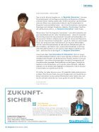 der-Bergische-Unternehmer_0117 - Seite 3